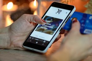 Top 4 Ways Sellers Can Make Omnichannel A Thing